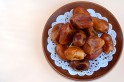 Ramadan: This is why you should break your fast with dates