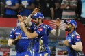 Mumbai Indians vs Delhi Capitals: Live streaming, playing XI and global TV listings