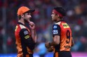 IPL 2019: New Zealand Cricket allows players to play entire season amid reports of CA and ECB backing out