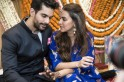 Did Neha Dhupia marry Angad Bedi in a hurry because she was pregnant? Her dad opens up