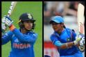 IPL 2018 Women's T20 Challenge: Trailblazers vs Supernovas live stream, TV listings and start time