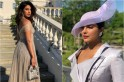 Textile revivalist rants against Priyanka Chopra's 'British aristocrat' dress at royal wedding
