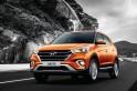 2018 Hyundai Creta outsells Maruti Suzuki Vitara Brezza in June