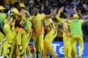 IPL 2018: Beating Chennai Super Kings in final will be difficult, says Michael Clarke
