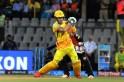 IPL 2018: Faf du Plessis found his 'inner Dhoni' against SRH, says Graeme Smith