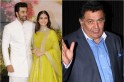 Is Rishi Kapoor acknowledging Alia Bhatt-Ranbir Kapoor's relationship in his tweet? Fans think so