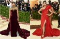 Deepika Padukone referring Priyanka Chopra as ''people' at Cannes 2018 angers fans