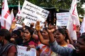 Vedanta sticks with plan to expand Tamil Nadu smelter despite deadly protests