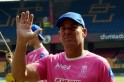 IPL 2018: Mentor Shane Warne fumes in live Twitter commentary as Rajasthan Royals crash out