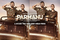 Parmanu box office collection: John Abraham starrer starts slow but likely to grow
