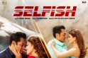 Selfish song from Race 3: Even Salman Khan's fans fail to bear the torture