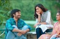 Nela Ticket Twitter review: Audience say skip Ravi Teja starrer without regret