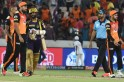 Kolkata Knight Riders vs Sunrisers Hyderabad: IPL 2018 Qualifier 2 preview, team news and pitch conditions