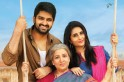 Ammammagarillu movie review and rating by audience: Live update