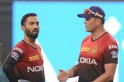 IPL 2018: Kolkata Knight Riders' fighting spirit impresses head coach Jacques Kallis