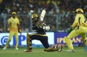 IPL 2018 final 'fixed'? CSK vs KKR promo video goes viral as fans allege foul play