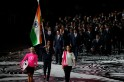 Asian Games 2018: Indian women athletes not to wear saree at opening and closing ceremonies