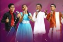 Sa Re Ga Ma Pa Little Champs grand finale: Live updates of Zee Kannada's show -  Tejas eliminated