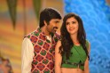 Nela Ticket leaked on torrent sites: Full movie download to affect Ravi Teja starrer's box office collection