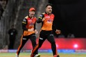 IPL 2018: Indian citizenship for Sunrisers star Rashid Khan? Sushma Swaraj responds to fans' requests