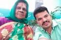 Saalumarada Thimmakka death hoax busted: Environmental activist's son slams fake reports