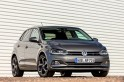 Volkswagen India may 'exit' hatchback segment; no new VW Polo anytime soon?
