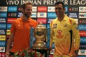 IPL 2018 final live stream: CSK vs SRH preview, team news and pitch conditions