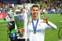 Ronaldo, Bale make big claims about Real Madrid futures after sealing Champions League glory