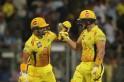 IPL 2018 final: Shane Watson's demolition job fires Chennai Super Kings to third title