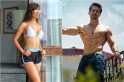 Tiger Shroff and Disha Patani amicably call off their relationship? Details inside