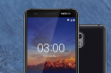 Android One Nokia 3.1 coming to India this weekend; when will Nokia X6 global variant launch?