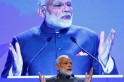Assam textbook says PM Modi was silent during Gujarat riots; authors arrested