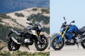 BMW G 310 R, G 310 GS: All you need to know before India launch tomorrow