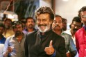 Kaala box office collection: Rajinikanth's film no match to Kabali's business