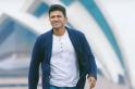 65th Filmfare Awards South (Kannada): Puneeth Rajkumar wins Best Actor [Full list of winners]