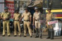 Quick response: Why is Kerala police facing serial charges of human rights violations?