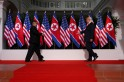 Kim Jong-un to visit Seoul for historic March 1 summit: It's a win for Donald Trump