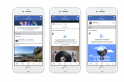 Facebook Memories will help find all your happy moments in one place: Quick facts
