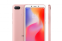 Xiaomi Redmi 6, 6A and 6 Pro India release timeline leaked: All you need to know