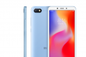 Xiaomi Redmi 6A price slashed in India: All you need to know
