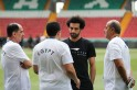 Fifa World Cup 2018: Egypt vs Russia live stream, TV guide and team news