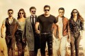 Race 3 movie review: When fat cats want to burn some money, Salman's latest flick happens