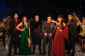 Race 3 full HD movie leaked online, free download likely to affect worldwide box office collection
