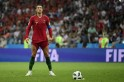 Fifa World Cup 2018: Watch viral video of Malayalam commentator describing Cristiano Ronaldo's free-kick