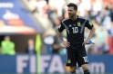 Argentina vs Croatia live stream: Fifa World Cup 2018 TV listings and kick-off time