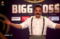 Bigg Boss Tamil 2: Here is the complete list of contestants in Kamal Haasan's show [Photos]