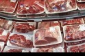 What is ahimsa meat? Scientists create fat-free, boneless meat from stem cells in Hyderabad