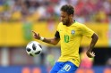 Fifa World Cup 2018: Brazil vs Switzerland football live stream, TV listings and start time