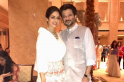Why Anil Kapoor was unhappy that Sridevi was a bigger star than him
