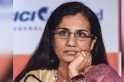 Chanda Kochhar exit: This is how ICICI Bank board edged out 'aggressive, defiant' CEO